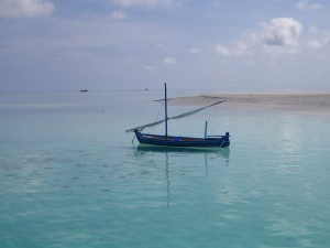 bateau_maldives