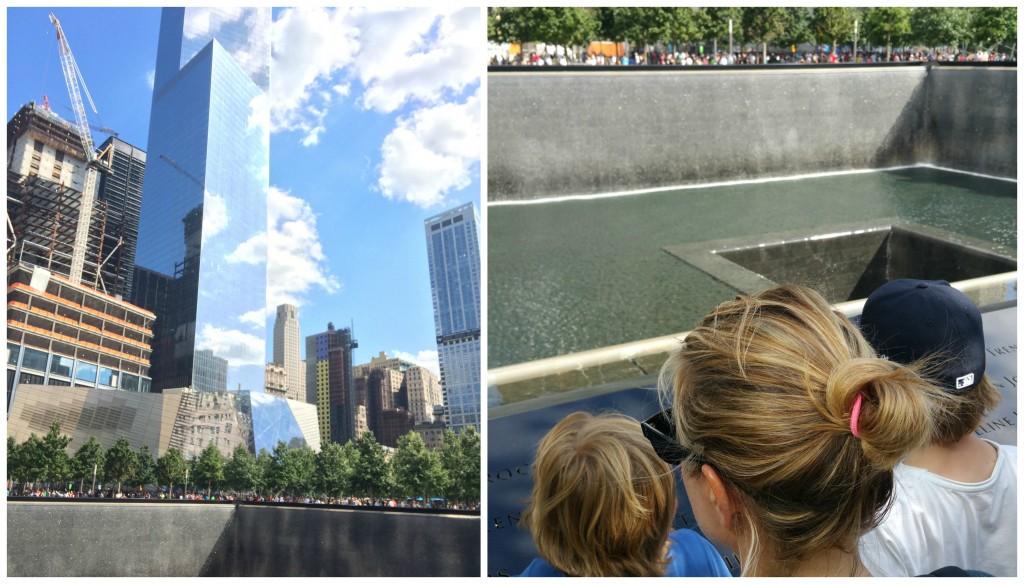 Ground-zero-new-york4