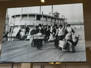 musee-ellis-island-new-york3