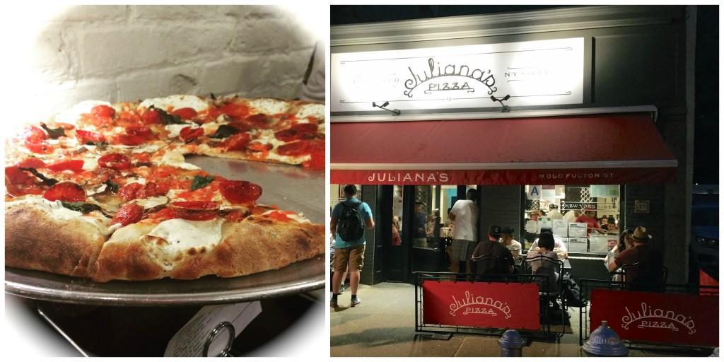pizza-juliana-brooklyn-new-york3