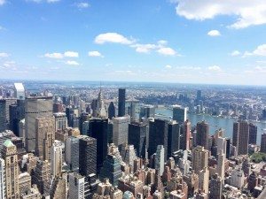vue-empire-state-new-york4