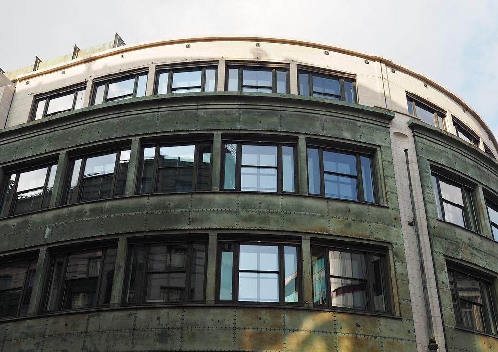 Visiter Bruxelles en famille, que faire 4 jours ? Architecture