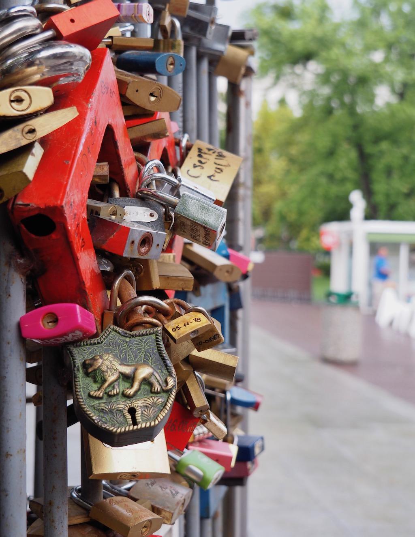 Visite de Budapest en famille, itinéraire sur 5 jours - Les Bains Szechnyi