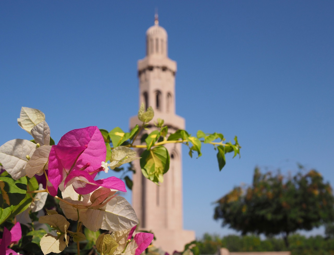 Voyage à Oman, conseils pratiques pour bien préparer son road trip !